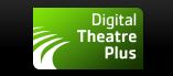 DigitalTheatrePlus.png